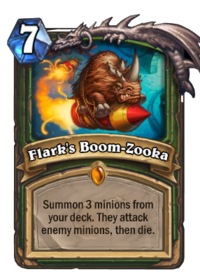 Flark's Boom-Zooka(89918).png