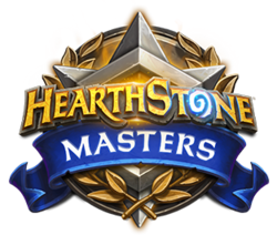 Hearthstone Masters logo.png
