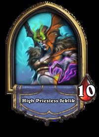 High Priestess Jeklik(90429).png