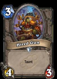 Hired Gun(49671).png