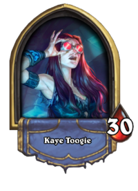 Kaye Toogie(91231).png