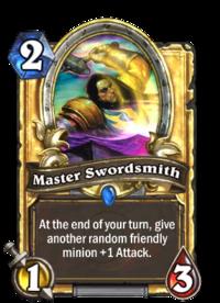 Master Swordsmith(584) Gold.png