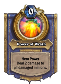 Power of Wrath(92566) Gold.png