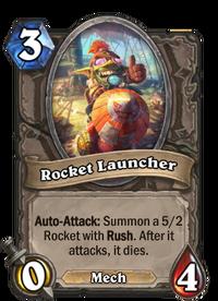 Rocket Launcher(184862).png