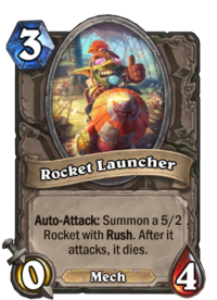 Rocket Launcher(184862).png
