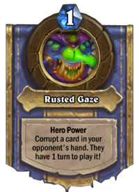 Rusted Gaze(211257).png