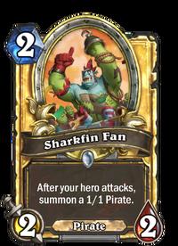 Sharkfin Fan(90147) Gold.png