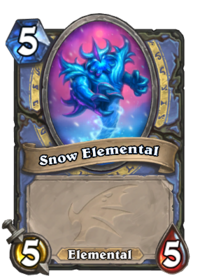 Snow Elemental(151474).png