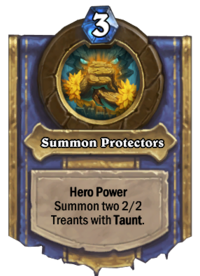 Summon Protectors(91456).png