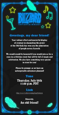 Teaser invite July 19 2016.jpg