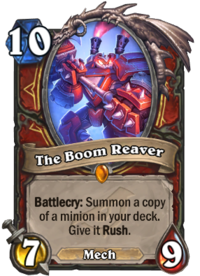 The Boom Reaver(90624).png