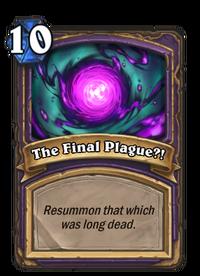 The Final Plague-!(92723).png