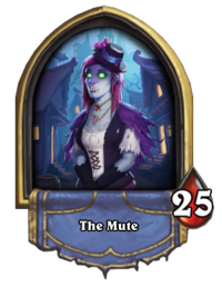 The Mute(89712) Gold.png