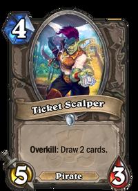 Ticket Scalper(90165).png