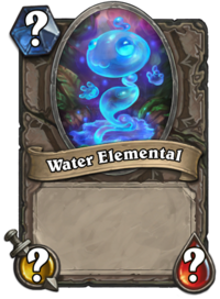 Unpublished Water Elemental.png