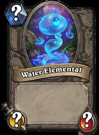 Unpublished Water Elemental.png