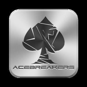 Acebreakers.png