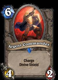 Argent Commander(464828).png