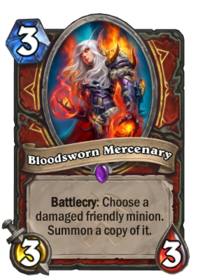 Bloodsworn Mercenary(90738).png