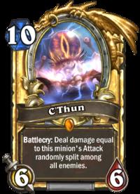 C'Thun(31110) Gold.png