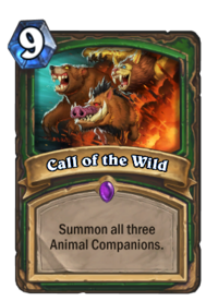 Call of the Wild(92967).png