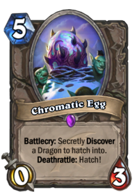 Chromatic Egg(151345).png