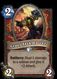 Cruel Taskmaster(475150).png