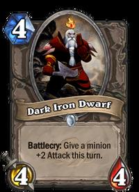 Dark Iron Dwarf(464818).png