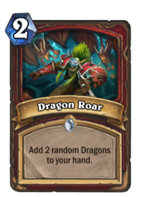 Dragon Roar(389438).png