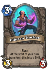 Gilnean Tracker(89583).png