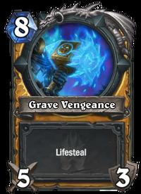 Grave Vengeance(62916).png