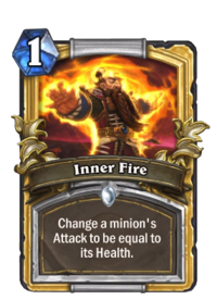 Inner Fire(207) Gold.png