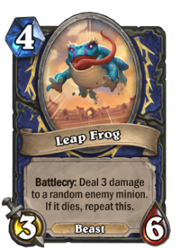Leap Frog(90378).png