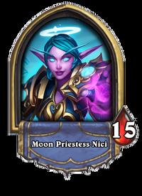 Moon Priestess Nici(91266).png