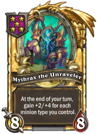 Mythrax the Unraveler(389508).png