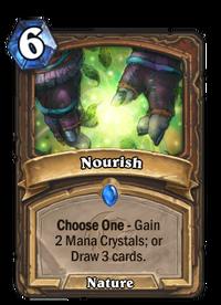 Nourish(474981).png