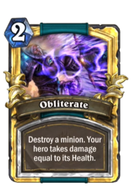 Obliterate(63053) Gold.png