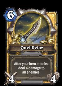 Quel'Delar(368840) Gold.png