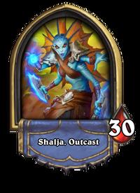Shalja, Outcast(211281).png