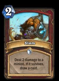 Slam(475147).png