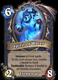 Spirit of Water(73502).png
