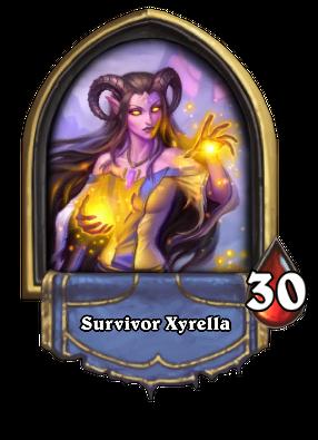 Survivor Xyrella(464450).png