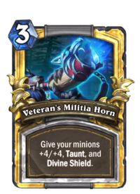 Veteran's Militia Horn(368862) Gold.png