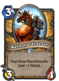 Warhorse Trainer(22330).png