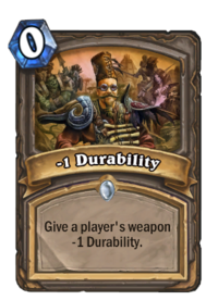 -1 Durability(7893).png