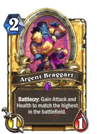 Argent Braggart(329936) Gold.png