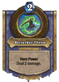 Berserker Throw(90249).png