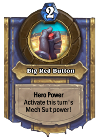 Big Red Button(89828).png