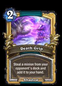 Death Grip(63051) Gold.png