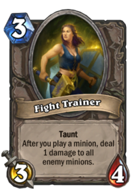 Fight Trainer(389440).png
